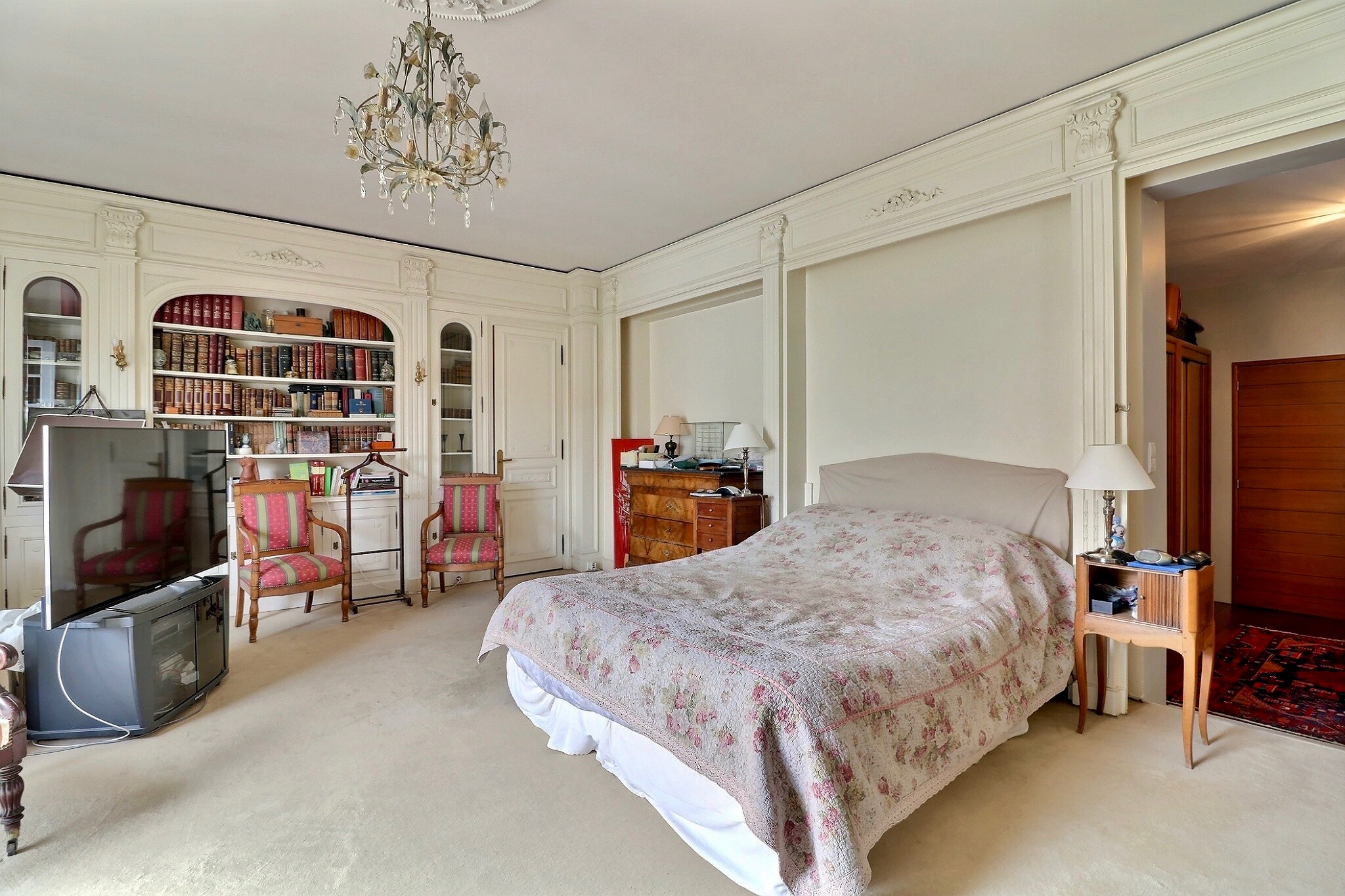 enaparte-ref165-6P-Colombes-Maison-photo-16