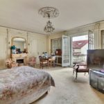 enaparte-ref165-6P-Colombes-Maison-photo-17