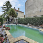 enaparte-ref165-6P-Colombes-Maison-photo-2