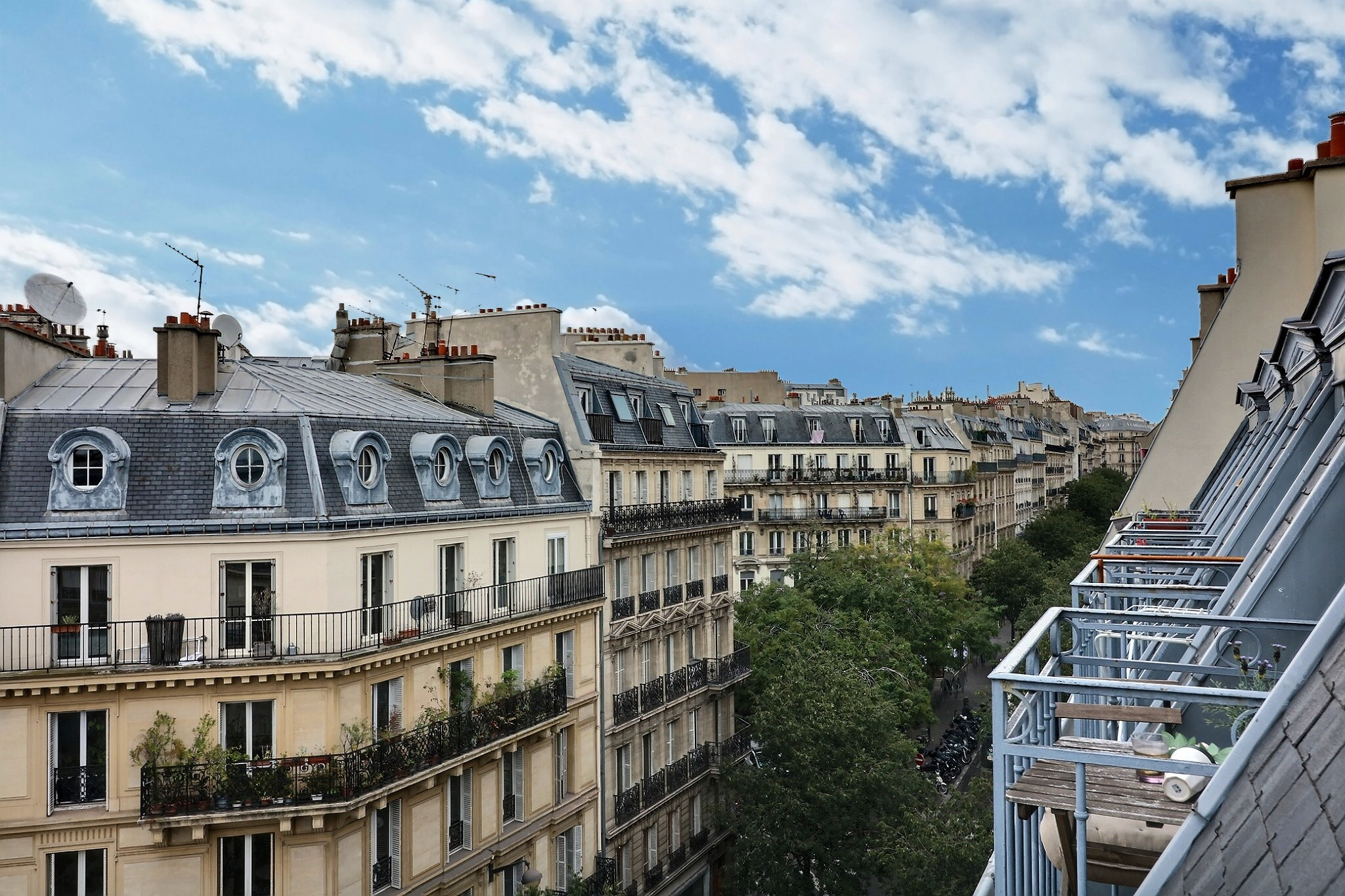 enaparte-ref169-1P-Paris9-RuedeMaubeuge-photo-1
