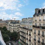 enaparte-ref169-1P-Paris9-RuedeMaubeuge-photo-8