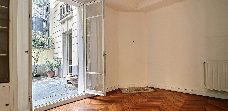 enaparte-ref-123-3P-rue-Cambaceres-Paris_08
