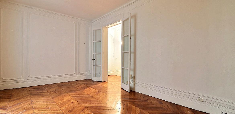enaparte-ref-123-3P-rue-Cambaceres-Paris_13
