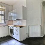 enaparte-ref-123-3P-rue-Cambaceres-Paris_14