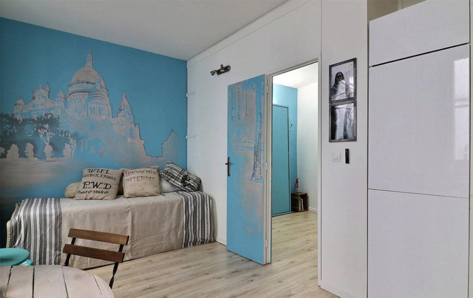 enaparte-ref-124-photo-STUDIO-Montmartre-Clignancourt-rue-Poulet-Paris_01