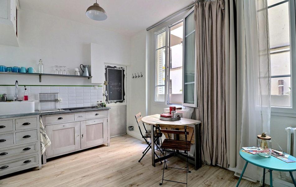 enaparte-ref-124-photo-STUDIO-Montmartre-Clignancourt-rue-Poulet-Paris_02