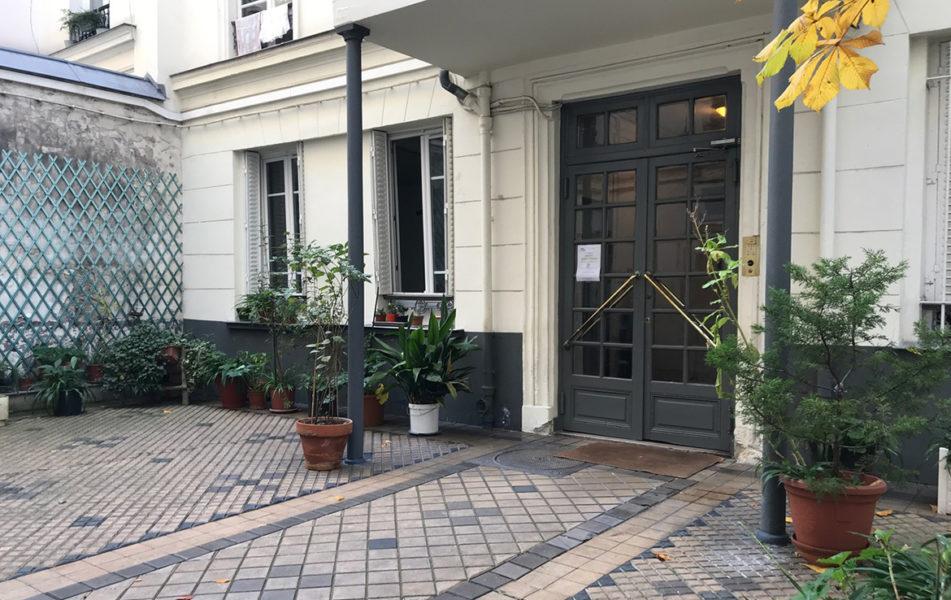enaparte-ref-124-photo-STUDIO-Montmartre-Clignancourt-rue-Poulet-Paris_04