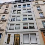 enaparte-ref116-STUDIO-Paris-18-PassageRuelle-photo-10