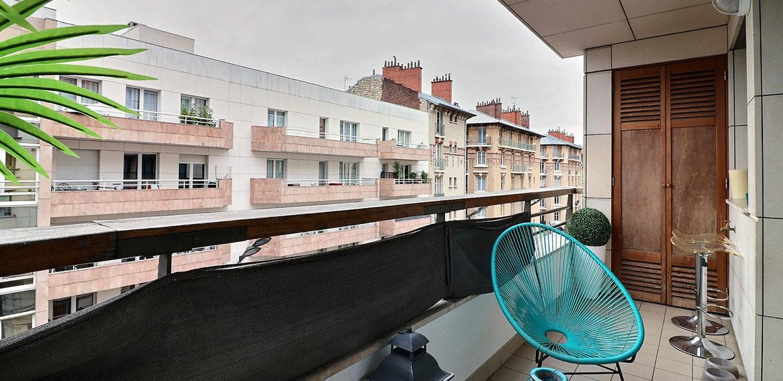 enaparte-ref119-photo-4p-levallois-perret-rue-ernest-cognacq_0001_4