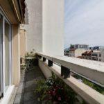 enaparte-ref127-3P-Montrouge-PlaceJulesFerry-photo-6