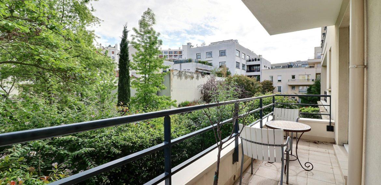enaparte-ref129-2P-Montrouge-Rued'Arcueil-photo-4