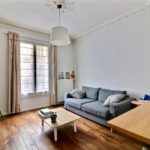 enaparte-ref134-2P-Levallois-RueVoltaire-photo-1