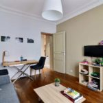 enaparte-ref134-2P-Levallois-RueVoltaire-photo-4