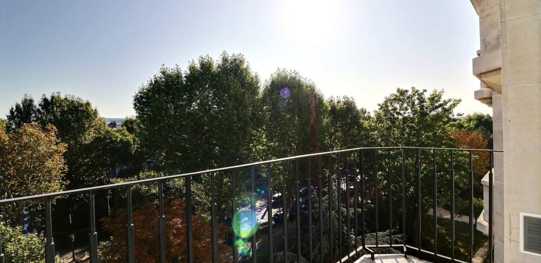 enaparte-ref136-1P-Neuilly-Bldvictorhugo-photo-5