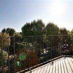 enaparte-ref136-1P-Neuilly-Bldvictorhugo-photo-6