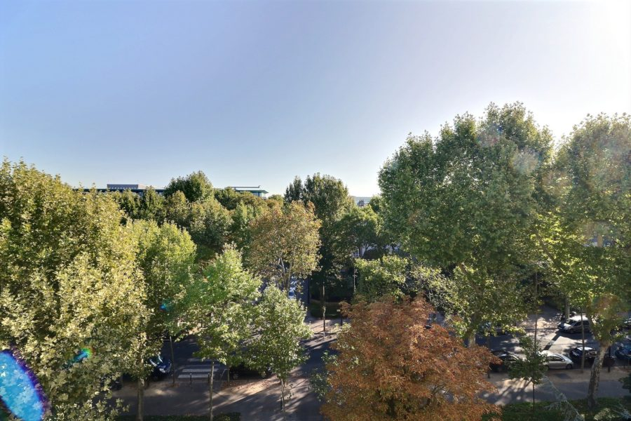 enaparte-ref136-1P-Neuilly-Bldvictorhugo-photo-7