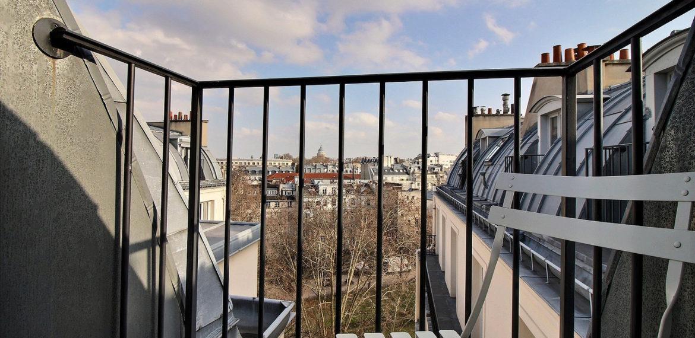 enaparte-ref139-5P-Paris6-RuedeRennes-photo-12
