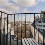 enaparte-ref139-5P-Paris6-RuedeRennes-photo-12