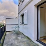 enaparte-ref143-2P-Courbevoie-Ruedebelfort-photo-1