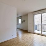 enaparte-ref143-2P-Courbevoie-Ruedebelfort-photo-2