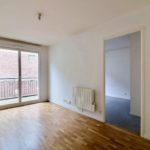 enaparte-ref143-2P-Courbevoie-Ruedebelfort-photo-3