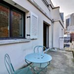 enaparte-ref143-2P-Courbevoie-Ruedebelfort-photo-7