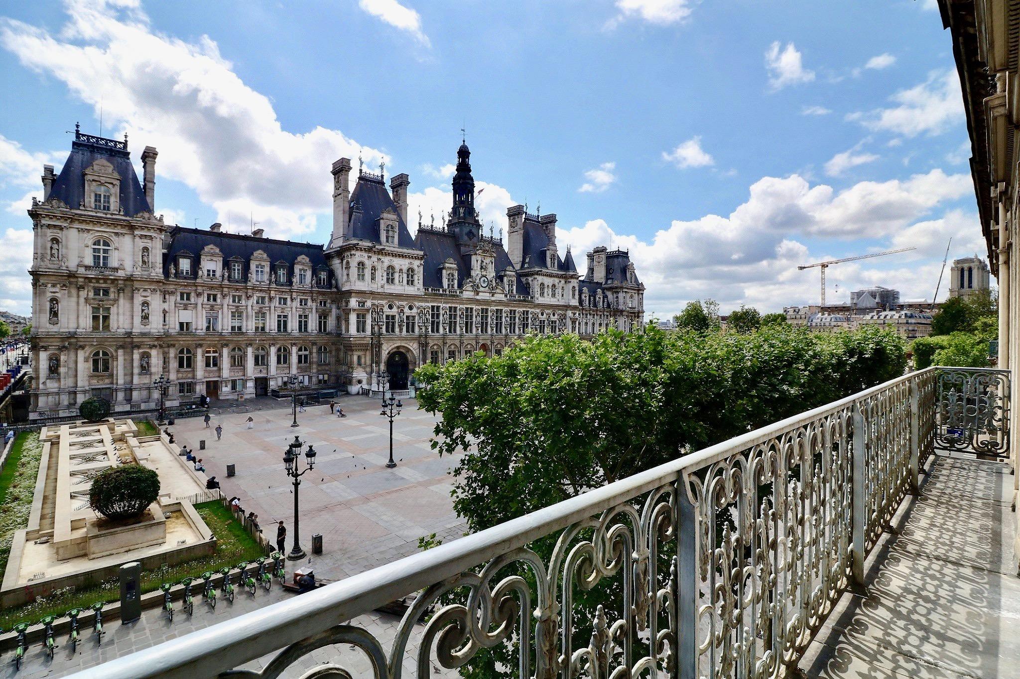 enaparte-ref148-4P-Paris04-Ruedelacoutellerie-photo-1