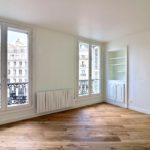 enaparte-ref148-4P-Paris04-Ruedelacoutellerie-photo-10