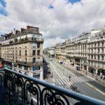 enaparte-ref148-4P-Paris04-Ruedelacoutellerie-photo-15