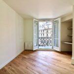 enaparte-ref148-4P-Paris04-Ruedelacoutellerie-photo-17