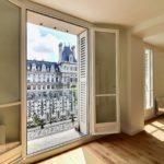 enaparte-ref148-4P-Paris04-Ruedelacoutellerie-photo-20