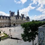 enaparte-ref148-4P-Paris04-Ruedelacoutellerie-photo-6