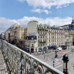 enaparte-ref148-4P-Paris04-Ruedelacoutellerie-photo-7