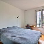 enaparte-ref153-4P-Levallois-RueRivay-photo-11