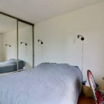 enaparte-ref153-4P-Levallois-RueRivay-photo-12