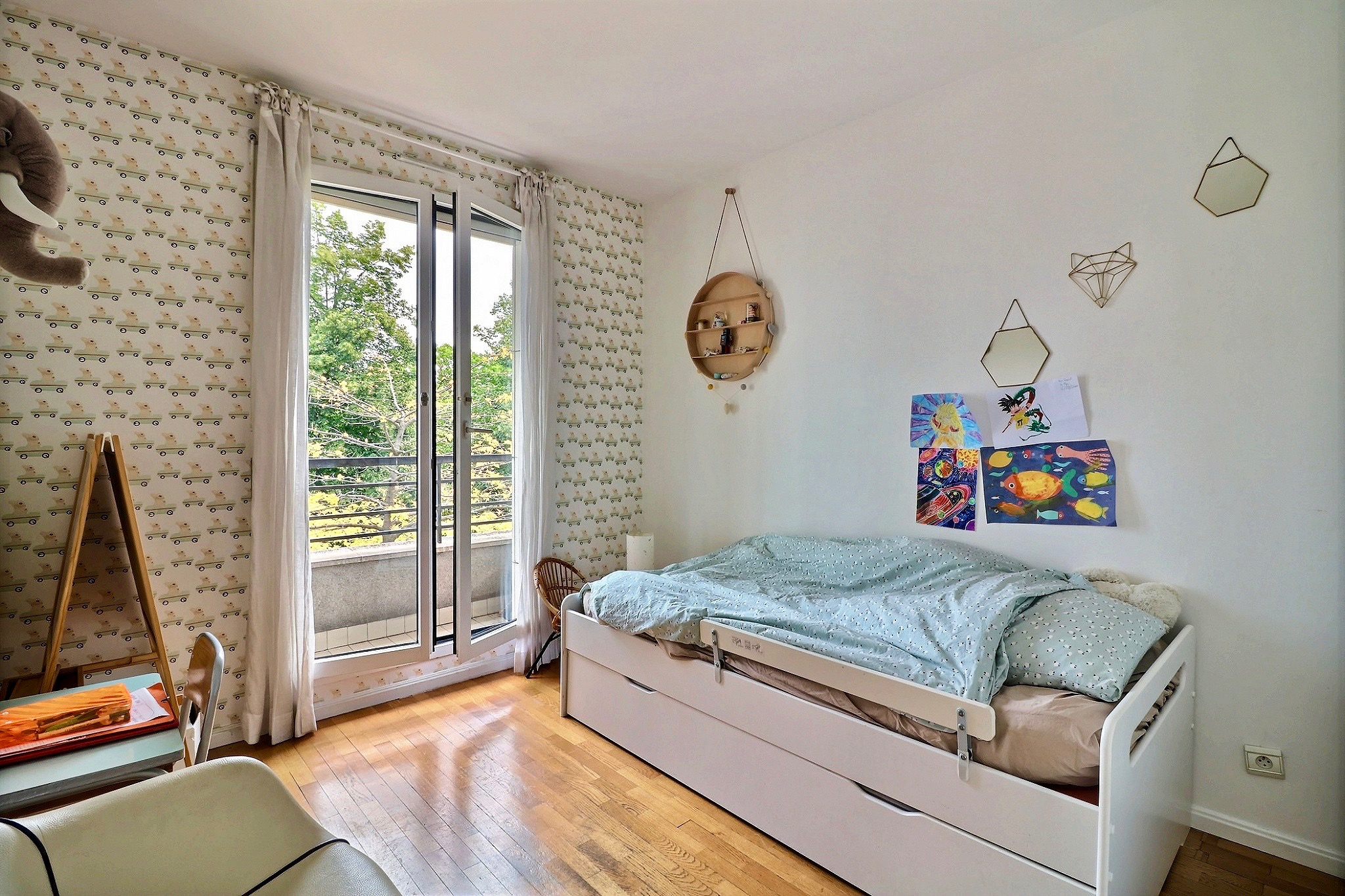 enaparte-ref153-4P-Levallois-RueRivay-photo-15