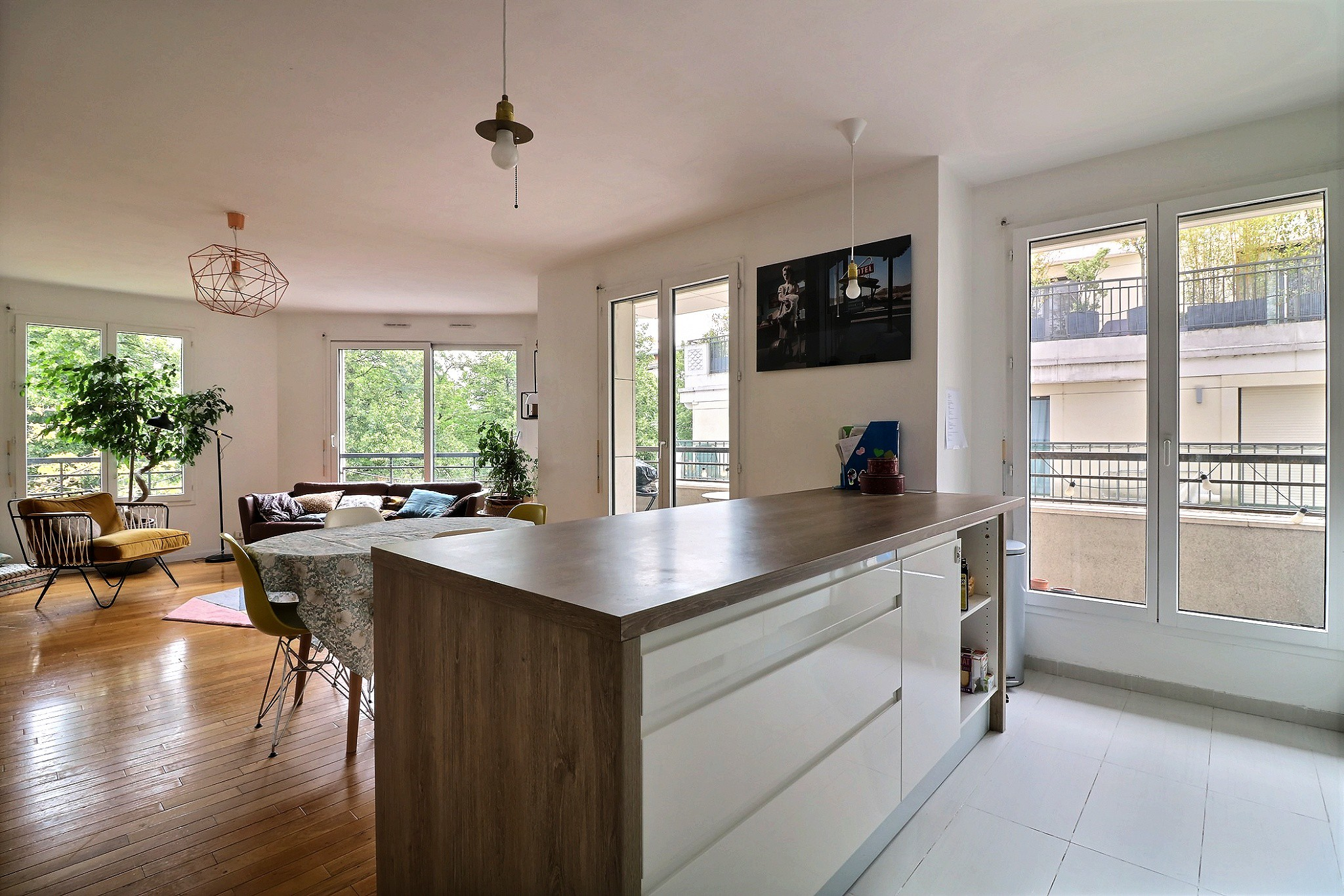 enaparte-ref153-4P-Levallois-RueRivay-photo-5