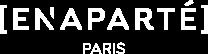 ENAPARTE Paris