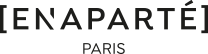 ENAPARTE Paris