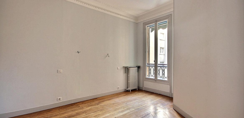 photo-5p-rue-du-four-10