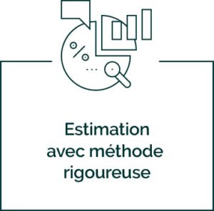 picto-enaparte-service-vendeurs-estimation-rigoureuse-bleu