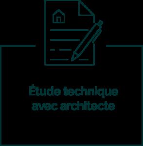 picto-enaparte-service-vendeurs-etude-technique-bleu