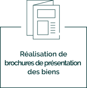 picto-enaparte-service-vendeurs-realisation-brochure-bleu