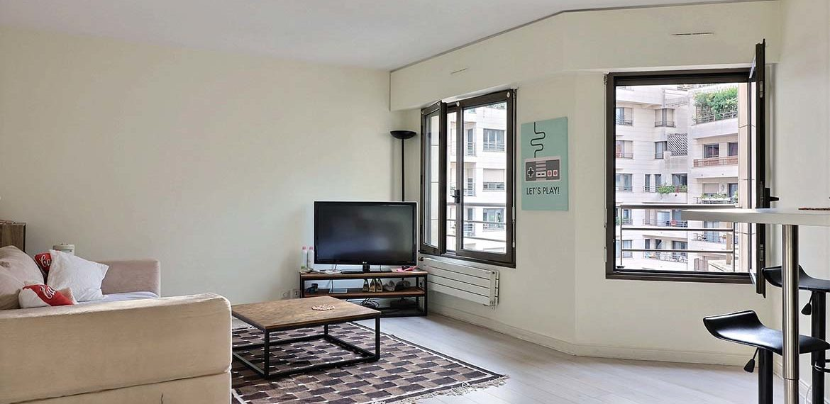ref-photo-studio-rue-de-villiers-levallois-perret-1