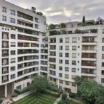 ref-photo-studio-rue-de-villiers-levallois-perret-4