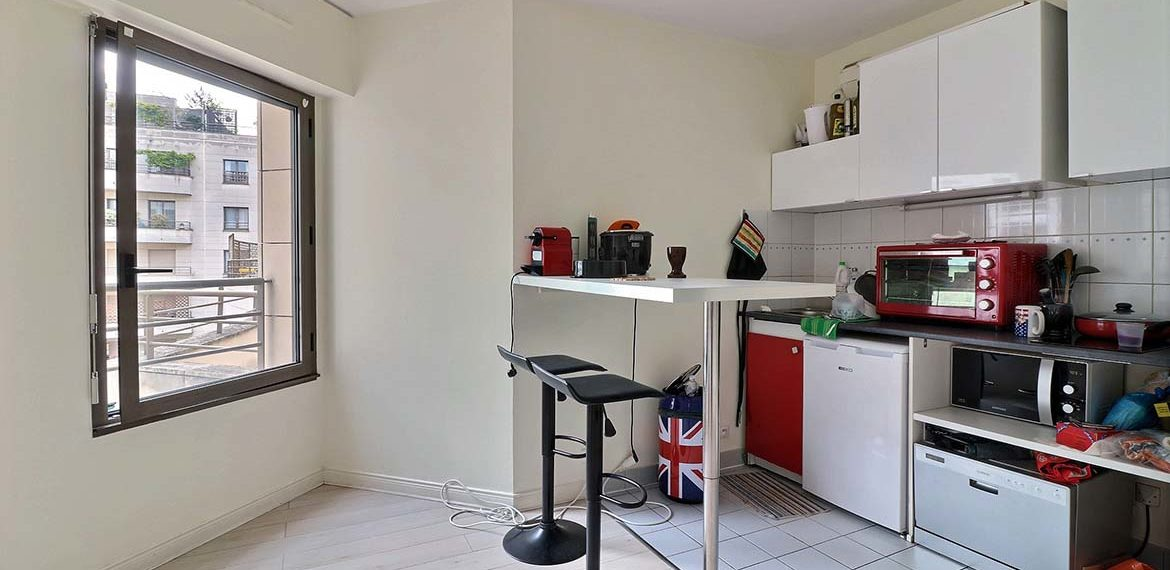 ref-photo-studio-rue-de-villiers-levallois-perret-5