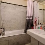 ref-photo-studio-rue-de-villiers-levallois-perret-7