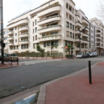 ref100-photo-2p-rue-greffuhle-levallois-perret-11