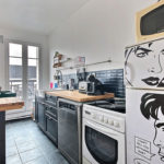 ref101-photo-duplex-rue-martissot-clichy-01