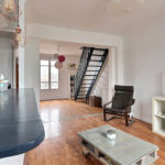 ref101-photo-duplex-rue-martissot-clichy-03